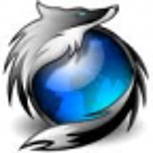 silferwulf's avatar