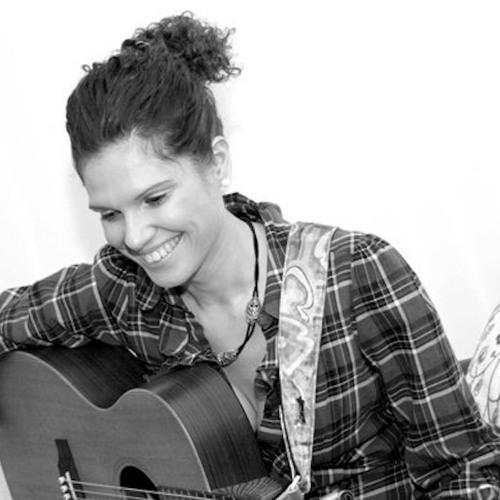 Elena Piras Music's avatar