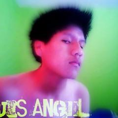 LuisAngelAngulo