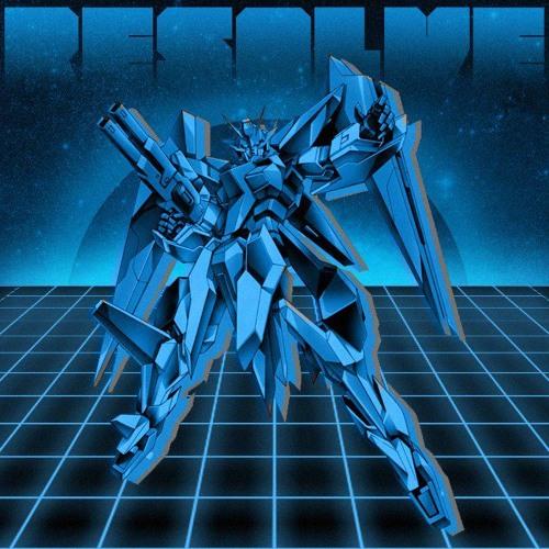 ResolveDubstep's avatar
