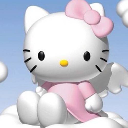 Mila Coelho's avatar