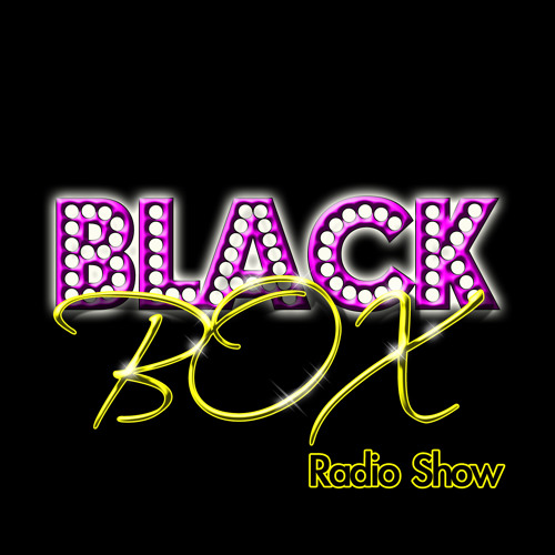 Black Box RadioShow 1's avatar