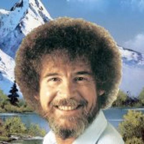 gregorfrotscher's avatar