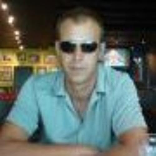 Yuliyan Ivanov's avatar