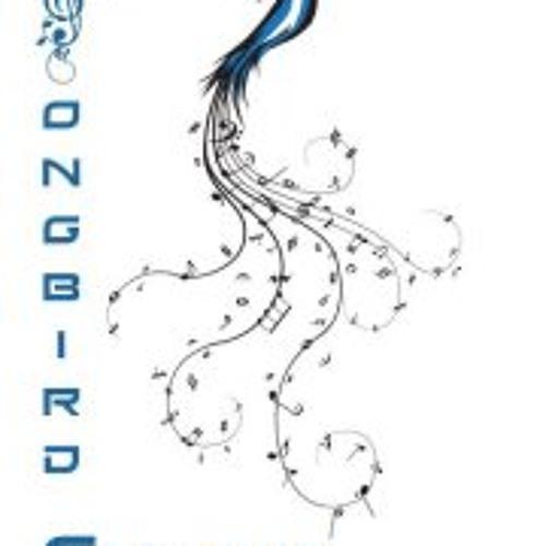 Warren Songbird's avatar