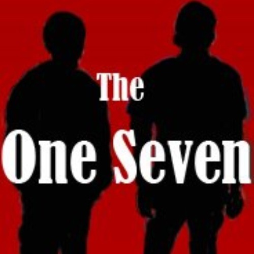 The One Seven's avatar