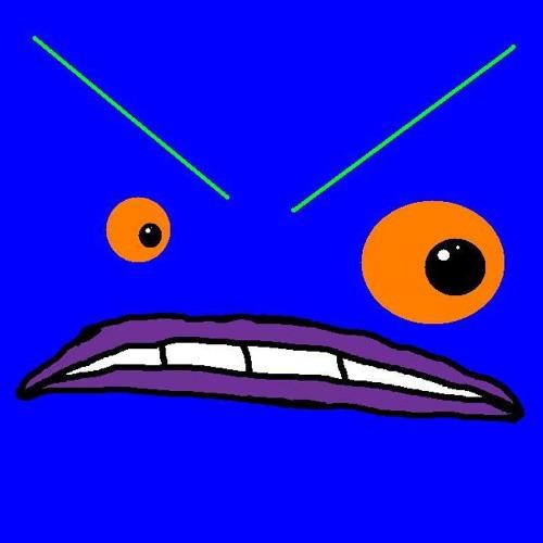 D:<'s avatar