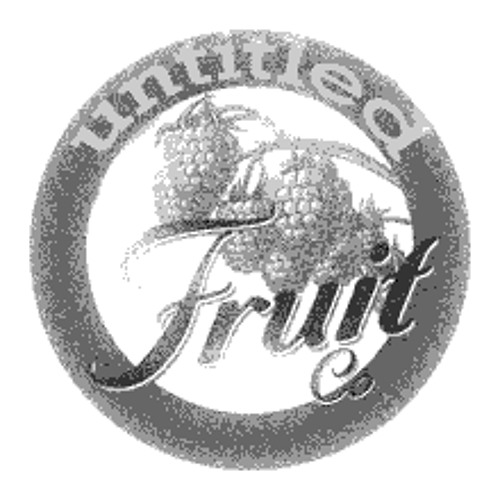 UntitledFruitCompany's avatar