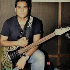 Bijoy Mamoon