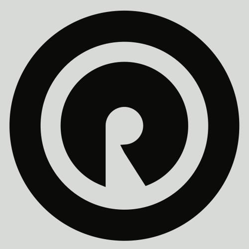 ReachRecordsMixes's avatar