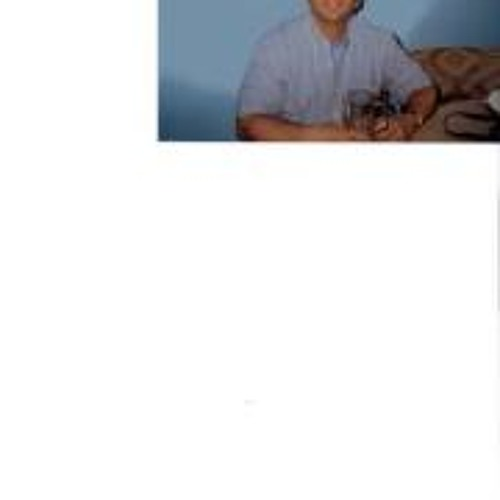 Randall S Redman's avatar