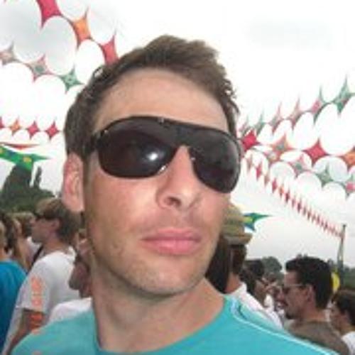 joerg2910's avatar