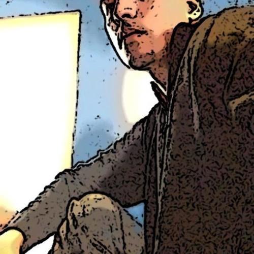 Cali Kartel's avatar