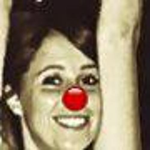 Noor Lerari's avatar