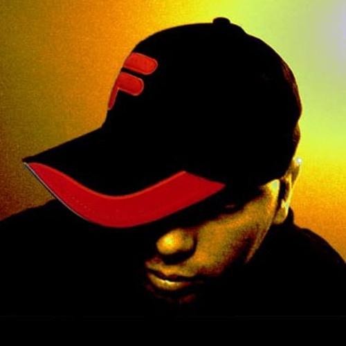 djnapalm's avatar