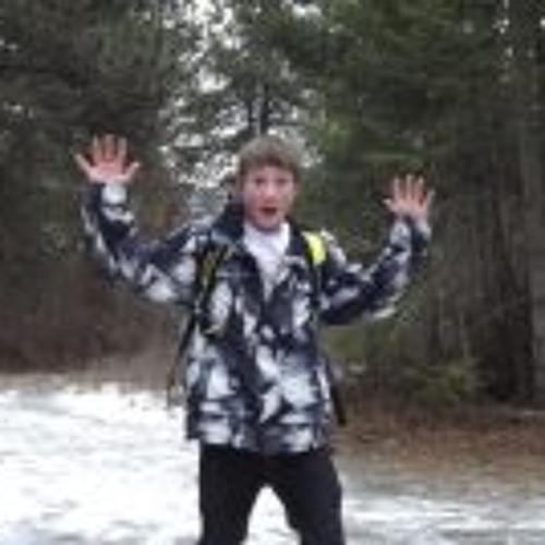 Daniel Law 2's avatar