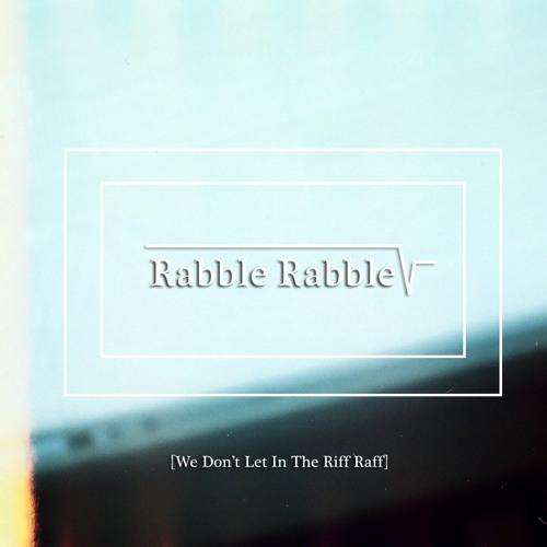 [Rabble_Rabble]'s avatar