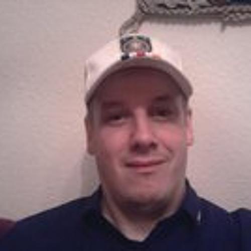 Johannes Bade's avatar