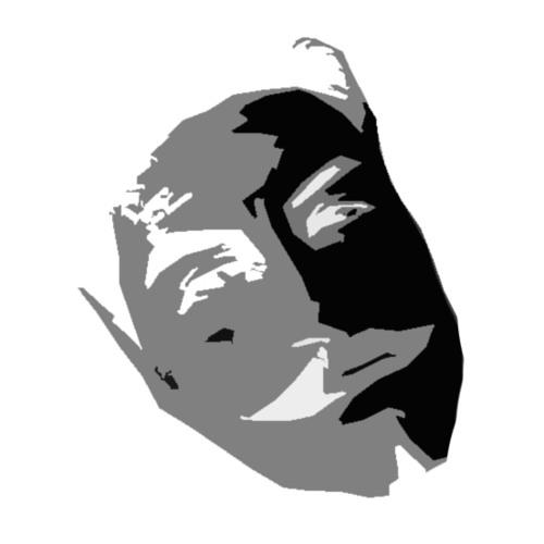 Sweet Leech [Official]'s avatar