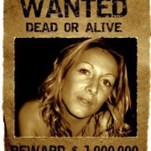 Yvonne Karich's avatar