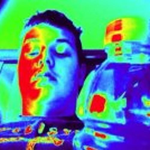 m&m man's avatar