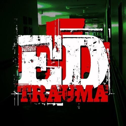 EdTrauma's avatar