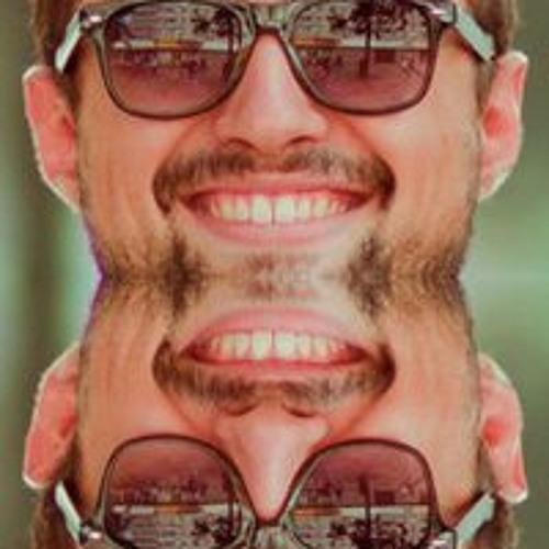 Oleg Bunov's avatar