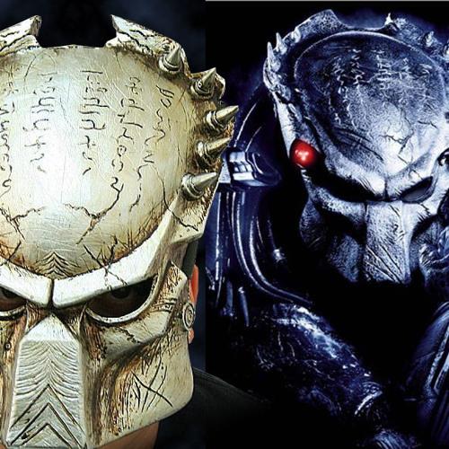 The Predators's avatar