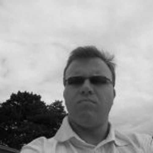 Daniel Leger's avatar