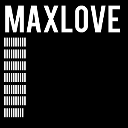 maxlove69's avatar