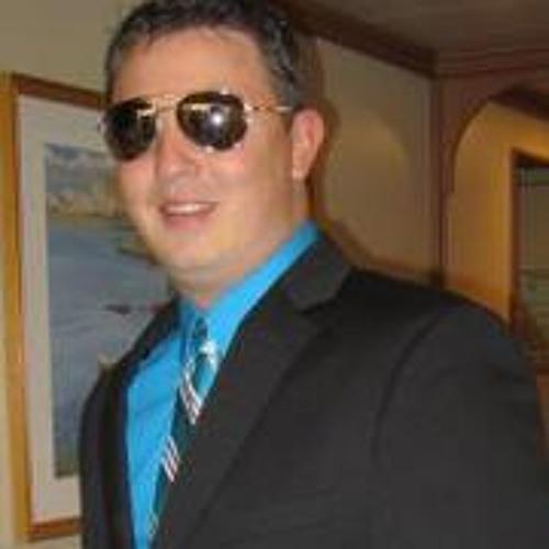 Shawn McCreary's avatar