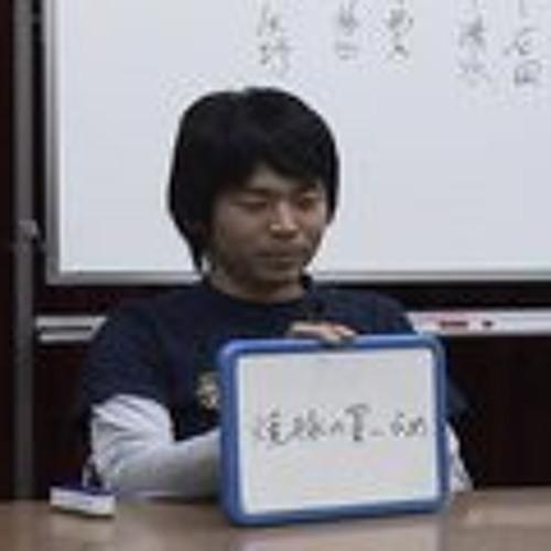 heezashi's avatar