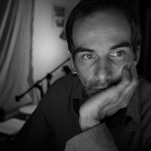 Tobias Ellenberg Musik's avatar