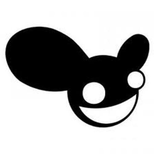 Elitron's avatar