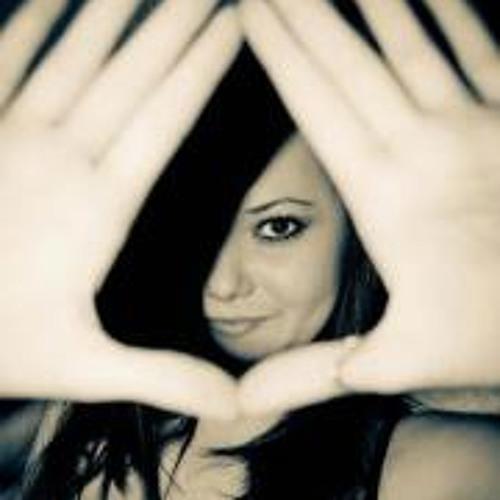 Fiona Hunter 1's avatar