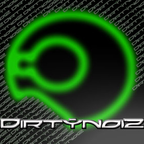 DirtynoiZ (Official)'s avatar