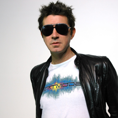 Beatmode's avatar