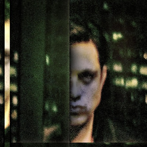 DALMACIO's avatar