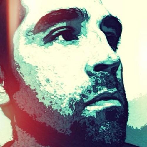 williamvdodson's avatar