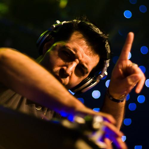 DJDelirium's avatar
