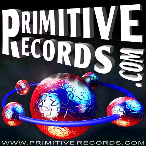 Primitive Records's avatar