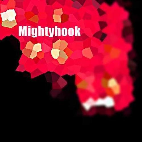 mightyhook's avatar