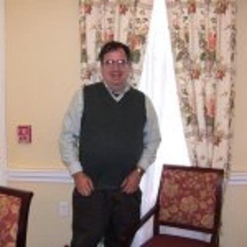 David DeLucia, Pianist's avatar