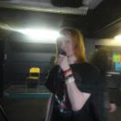 Ginger Dave's avatar