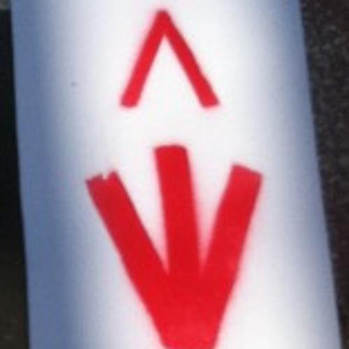 Crown of Cerberus's avatar