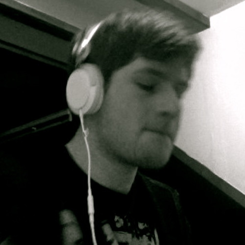 Stuk's avatar