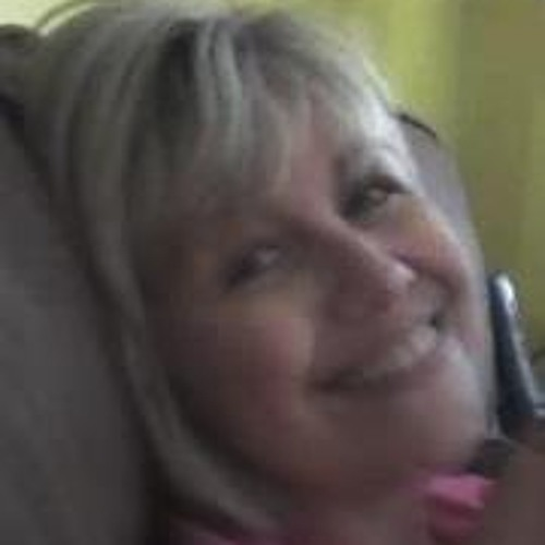 Rhonda Rich Strautman's avatar