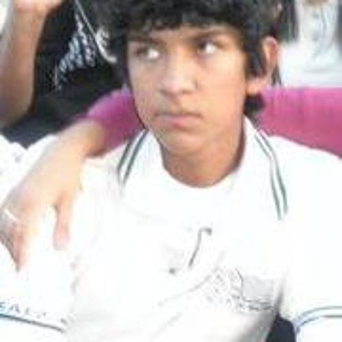 Itzhak Vàzquez Venegas's avatar