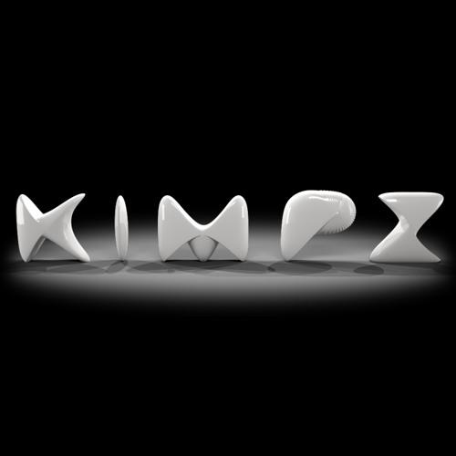 Kimpz's avatar