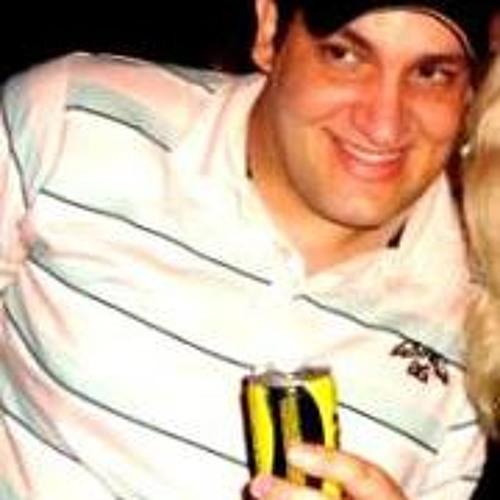 Jardel Hertz's avatar